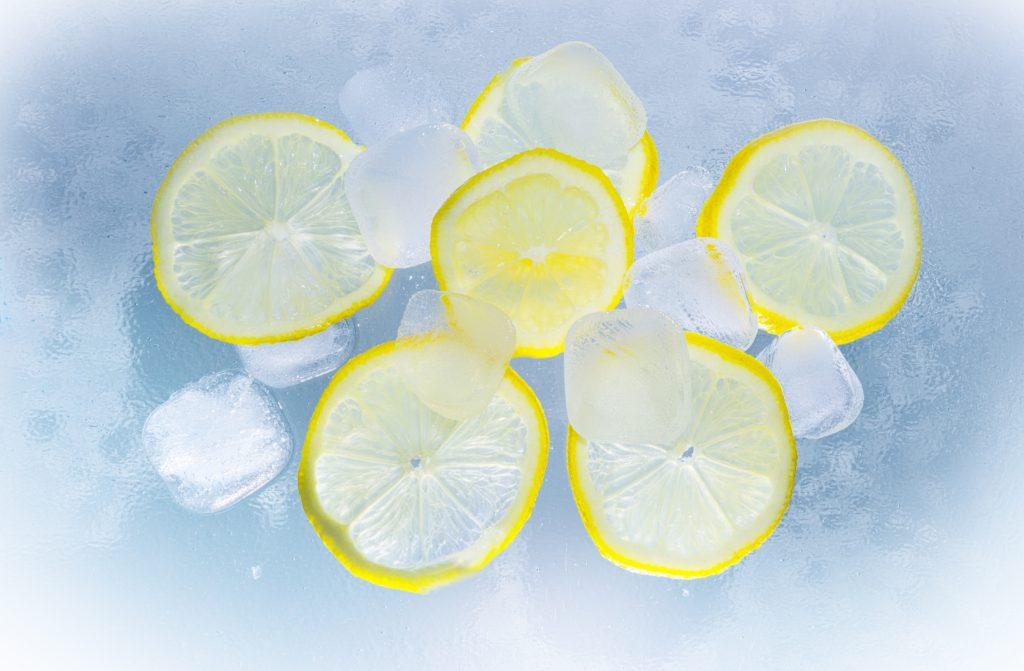 lemons-686918