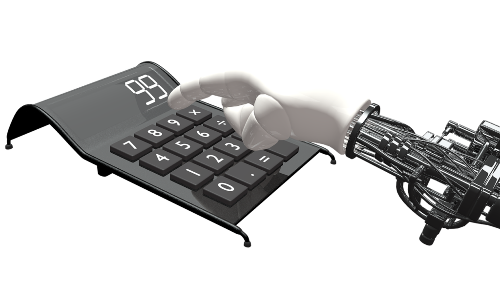 calculator-695084_1280