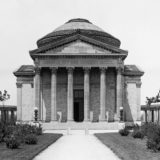 library-67531_1920