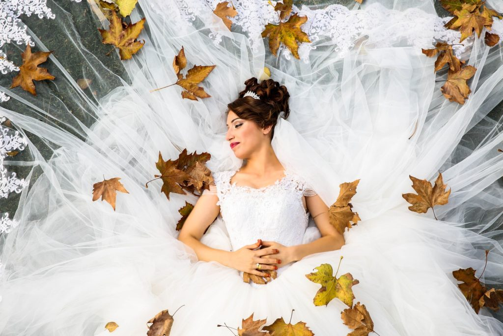 The 3 biggest unexpected expenses of your dream wedding