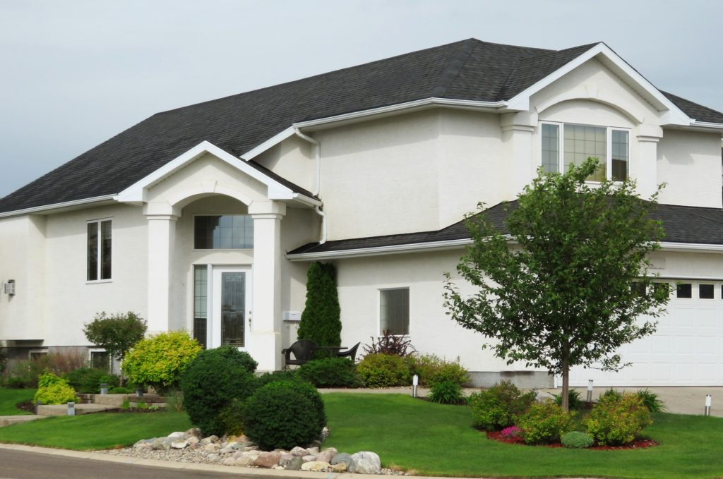 house-2414374_1920