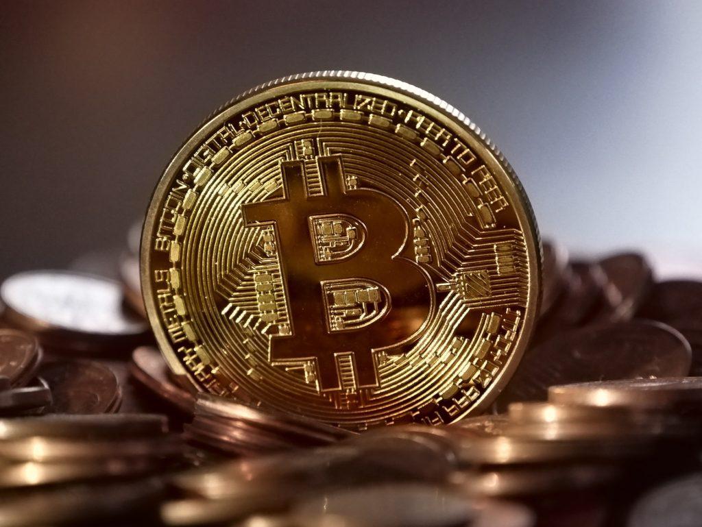 top digital coin