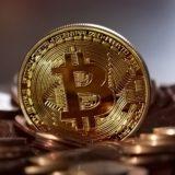 bitcoin-2008262_1920
